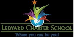 Ledyard Charter School